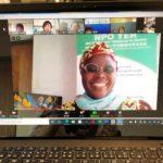 オンライン国際理解講座